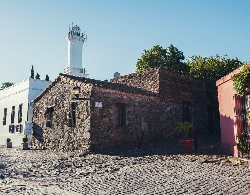 Um-dia-em-Colonia-del-Sacramento---Diário-de-viagem-Uruguai