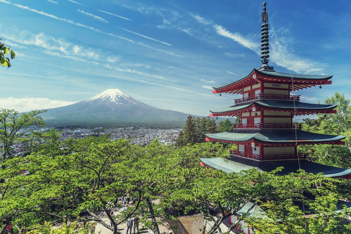 chureito-pagoda-santuário-sengen