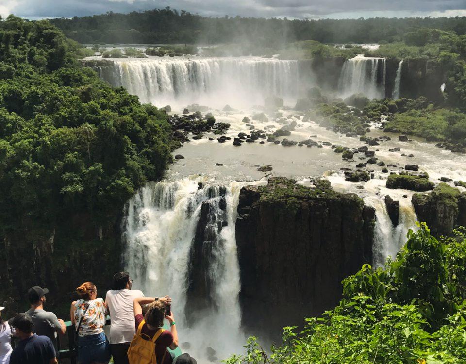 capa Cataratas-do-Iguaçu-Como-foi-visitar-essa-maravilha-da-natureza_