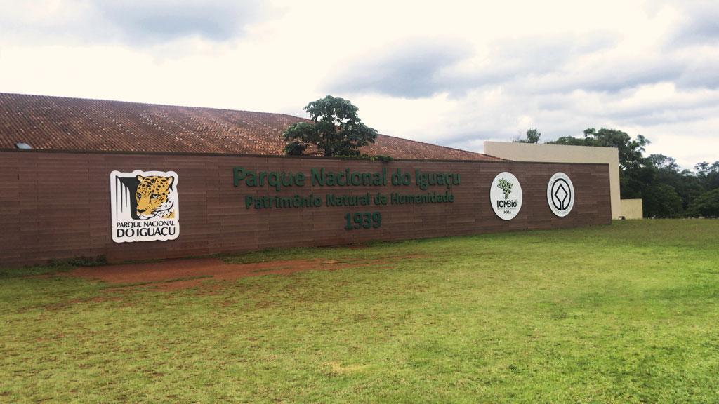 parque-nacional-do-iguaçu-entrada